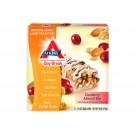 Atkins Day Break Bars Cranberry Almond