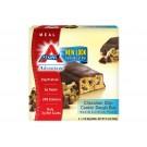 Atkins Advantage Meal Bar Chocolate Chip Cookie Dough