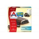 Atkins Advantage Meal Bar Cookies n' Crème