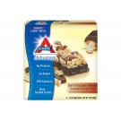 Atkins Advantage Meal - Dark Chocolate Almond Coconut Crunch