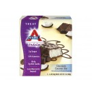 Atkins Treat Endulge Bars 5 Riegel - Chocolate Coconut