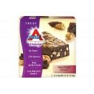 Atkins Treat Endulge Bars Nutty Fudge Brownie
