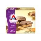 Atkins Treat Endulge Peanut Butter Cups
