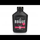 "BBQUE Bavarian Barbecue Sauce ""Chili & Kren"" 16.64 oz"