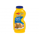 Betty Crocker Bisquick Buttermilk Pancake Shake 'N Pour Mix