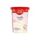 Betty Crocker Creamy Vanilla Icing 400g