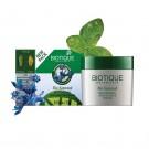 Biotique Bio Seaweed Eye Gel 15g