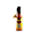 Blairs Original Death Sauce 5 fl oz
