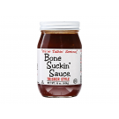 Bone Suckin' Sauce Thicker Style 16 oz