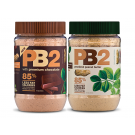 Bell Plantation PB2 Peanut Butter (Powdered) Mix Pack