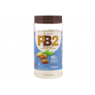 Bell Plantation PB2 Almond Butter (Powdered) 184g