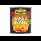 Branston Baked Beans 850g