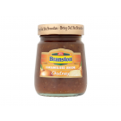 Branston Caramelized Onion Chutney 290g