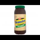 Branston Pickle Original Catering Size 2,55kg