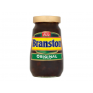 Branston Pickle Original 720g