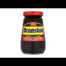 Branston Pickle Small Chunk 720g