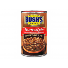 Bush's Best Homestyle Baked Beans 28 oz