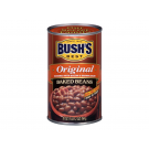 Bush's Best Original Baked Beans 28 oz
