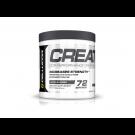 Cellucor COR-Performance Creatin