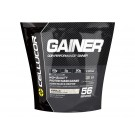 Cellucor COR-Performance Gainer 56 Servings