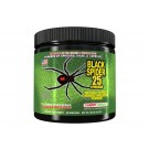 Cloma Pharma Black Spider 210g Cherry Limeade