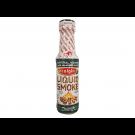 Colgin Liquid Smoke Natural Hickory Jalapeno 4 fl oz