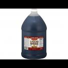 Colgin Liquid Smoke Natural Hickory (1 US Gallon)