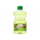 Crisco Pure Canola Oil 32 fl oz