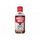 Cytosport Muscle Milk Original Protein RTD 500 ml