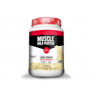Cytosport Muscle Milk Protein 2 lbs