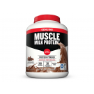 Cytosport Muscle Milk Protein 4.4 lbs