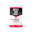Cytosport Muscle Milk Protein 100% WHEY 4.4 lbs