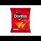 Doritos Chilli Heatwave Corn Chips 40g