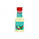 Dr. Oetker American Peppermint Natural Extract 35ml