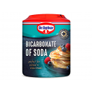 Dr. Oetker Bicarbonate of Soda 200g