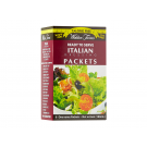 Walden Farms Italian Dressing Packets