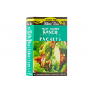 Walden Farms Ranch Dressing Packets