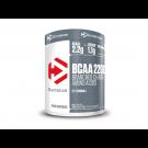 Dymatize BCAA 2200 Aminosäuren 2:1:1 Formula