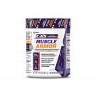 EAS Sports Nutrition Muscle Armor mit Revigor (HMB)