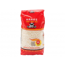 El Avion spanish Paella Rice 17.64 oz