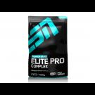 ESN Elite Pro Complex Premium Grade 1kg Beutel