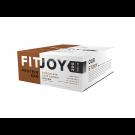 Cellucor FitJoy Protein Bar (12 x 62g)