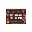 Four Sigmatic Mushroom Coffee Lions Mane Mix