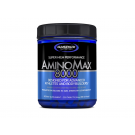 Gaspari AminoMax 8000 Aminosäure Komplex