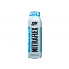 GAT Sport Nitraflex Ready To Drink Pre-Workout