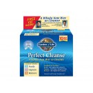 Garden of Life Perfect Cleanse 3 Steps 10 Day System