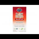Garden of Life RAW CoQ10 200 mg