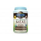 Garden of Life Raw Meal Organic