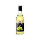 Meridian Foods Natural Grapeseed Oil Refined