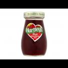 Hartley's Best Strawberry Jam 340g